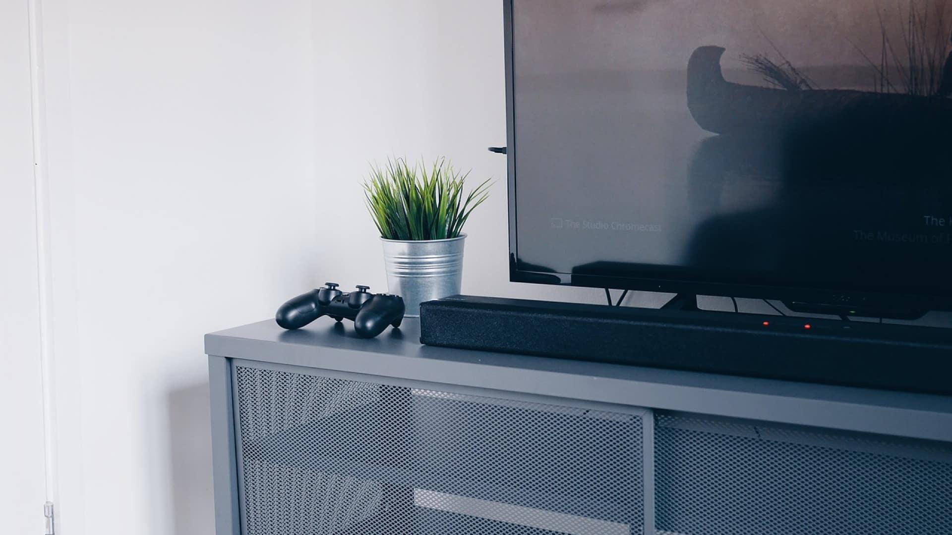 fan de series le meuble tv sur mesure est fait pour vous