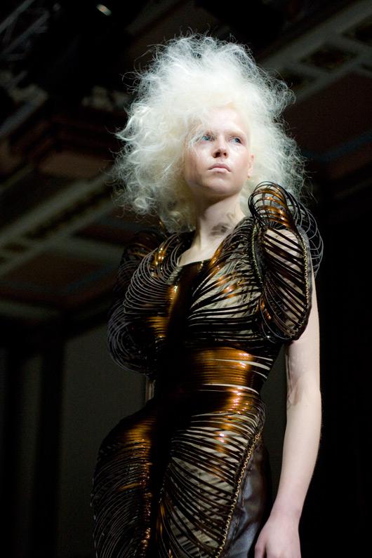 iris-van-herpen-dress