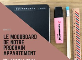 mooboard-appartement