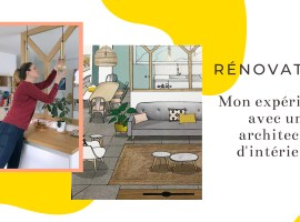 renovation-appartement-architecte-interieur