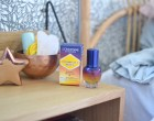 reset-eyes-serum-occitane-provence