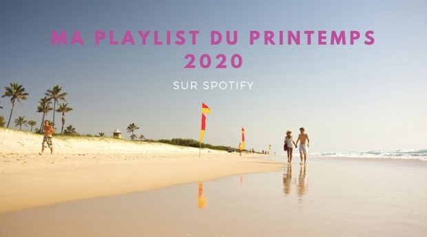playlist-printemps-2020