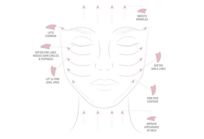 massage-gua-sha-quartz