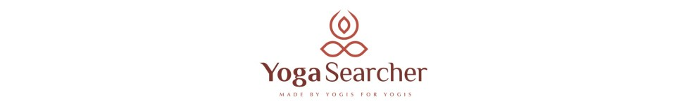 yoga-searcher
