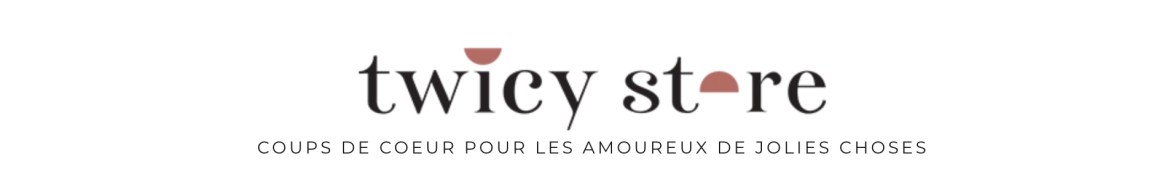 twicy-store