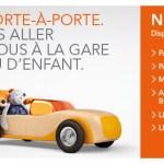 Bon Plan Taxi Gare de Lyon