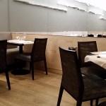 Déjeuner-test Restaurant Taokan Paris
