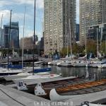 Mon voyage en famille à Toronto