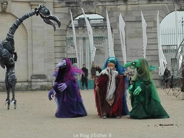 enchanteurs-noel-vincennes