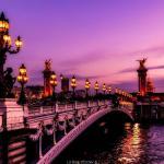 Vendre un Appartement à Paris : en direct ou par agence ?