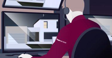 avantages d'un service de télésurveillance