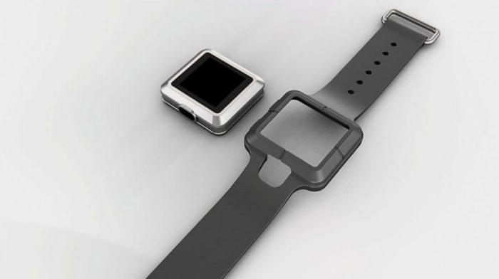 TrekStor smartwatch Windows 10 IoT Core