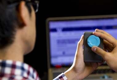 objets connectés imprimés en 3D et fonctionnant sans électricité