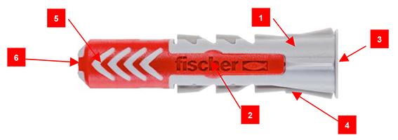 DP-Fischer-DuoPower