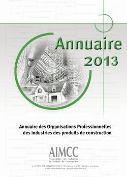 blog-batiment-AIMCC2013_couv