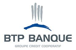 BTPBanque_RVB_BD