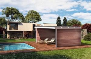 IRFTS_IRFTS Shadow Solar Garden_pool_house