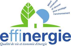 Label-effinergie-rt2012