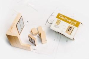 Le Blog du bâtiment Dom'innov