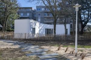 Le blog du bâtiment Bouygues Bâtiment