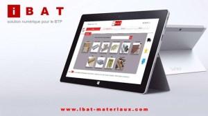 Le blog du bâtiment IBAT