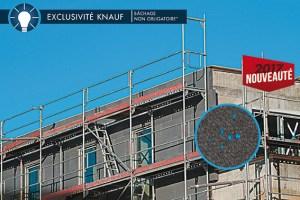 Le blog du bâtiment Knauf