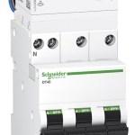 Le blog du bâtiment Schneider Electric
