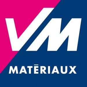 Logo_VM-materiaux
