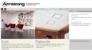 Blog-Bâtiment-Armstrong
