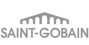 Blog-Bâtiment-Saint_Gobain