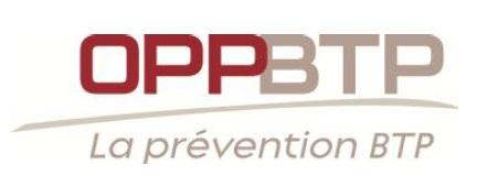 Blog-Bâtiment-OPPBTP