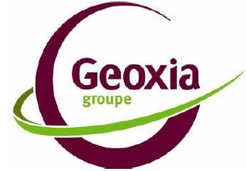 Geoxia le blog du b timent - Geoxia maisons individuelles ...