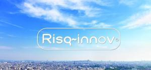 risque-innov-inner_0
