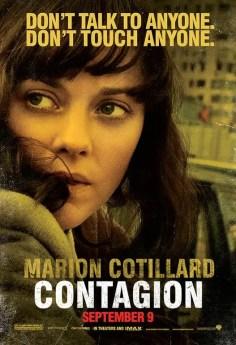 contagion-poster-2-10518590madca