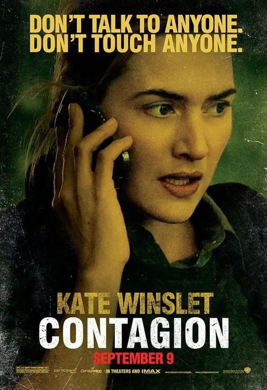 contagion-poster-6-10518594anpca