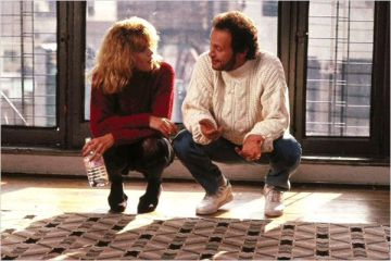 Photo (2) du film QUAND HARRY RENCONTRE SALLY