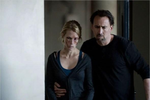 Photo (2) du film LE PACTE