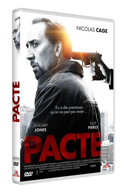 LE-PACTE-3D-DVD