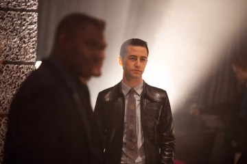 Photo (1) du film LOOPER