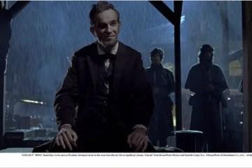 Photo 2 Lincoln