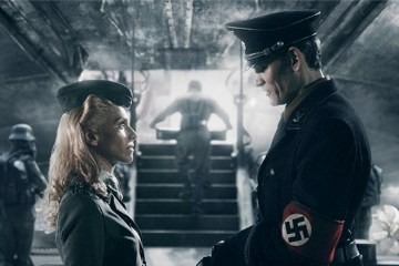 Photo (1) du film IRON SKY