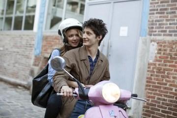 Photo du film 20 ANS D'ÉCART