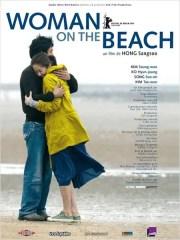 Affiche du film WOMAN ON THE BEACH