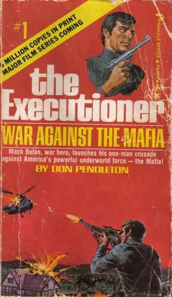 executioner-001