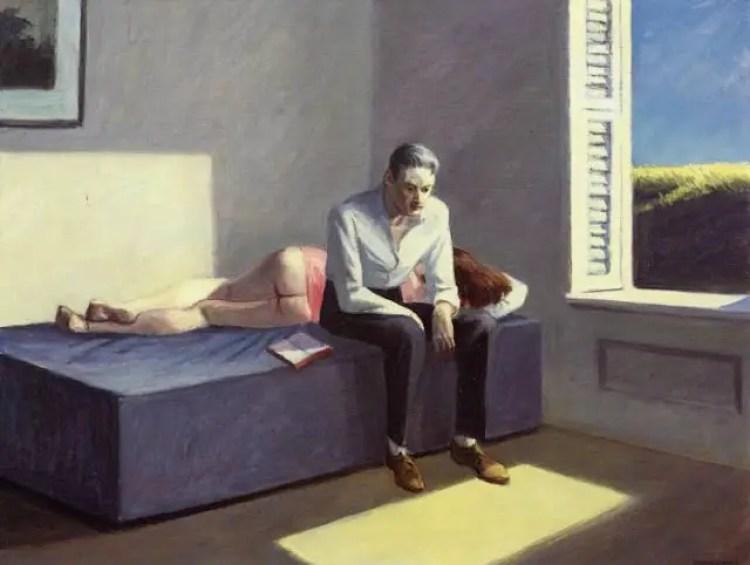 Hopper23