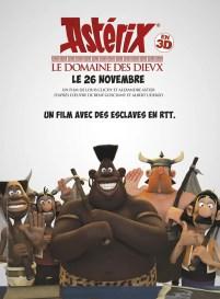 Affiche-Teaser_AsterixDDD_Esclaves_BD