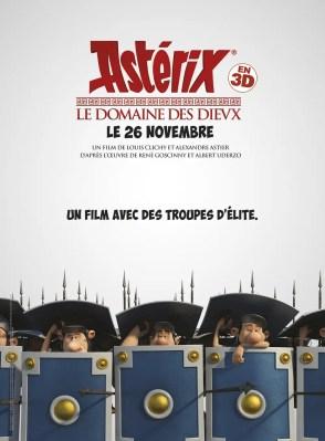 Affiche-Teaser_AsterixDDD_Phalange_BD