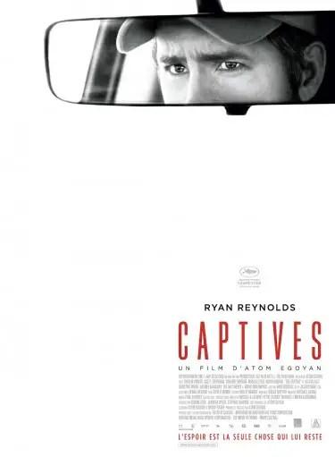 7 janvier 2015 Captives