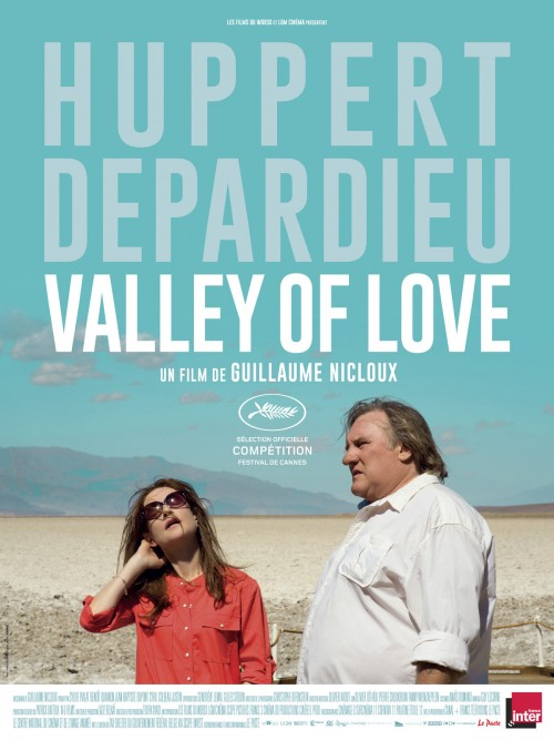 17 juin 2015 (Valley of Love)