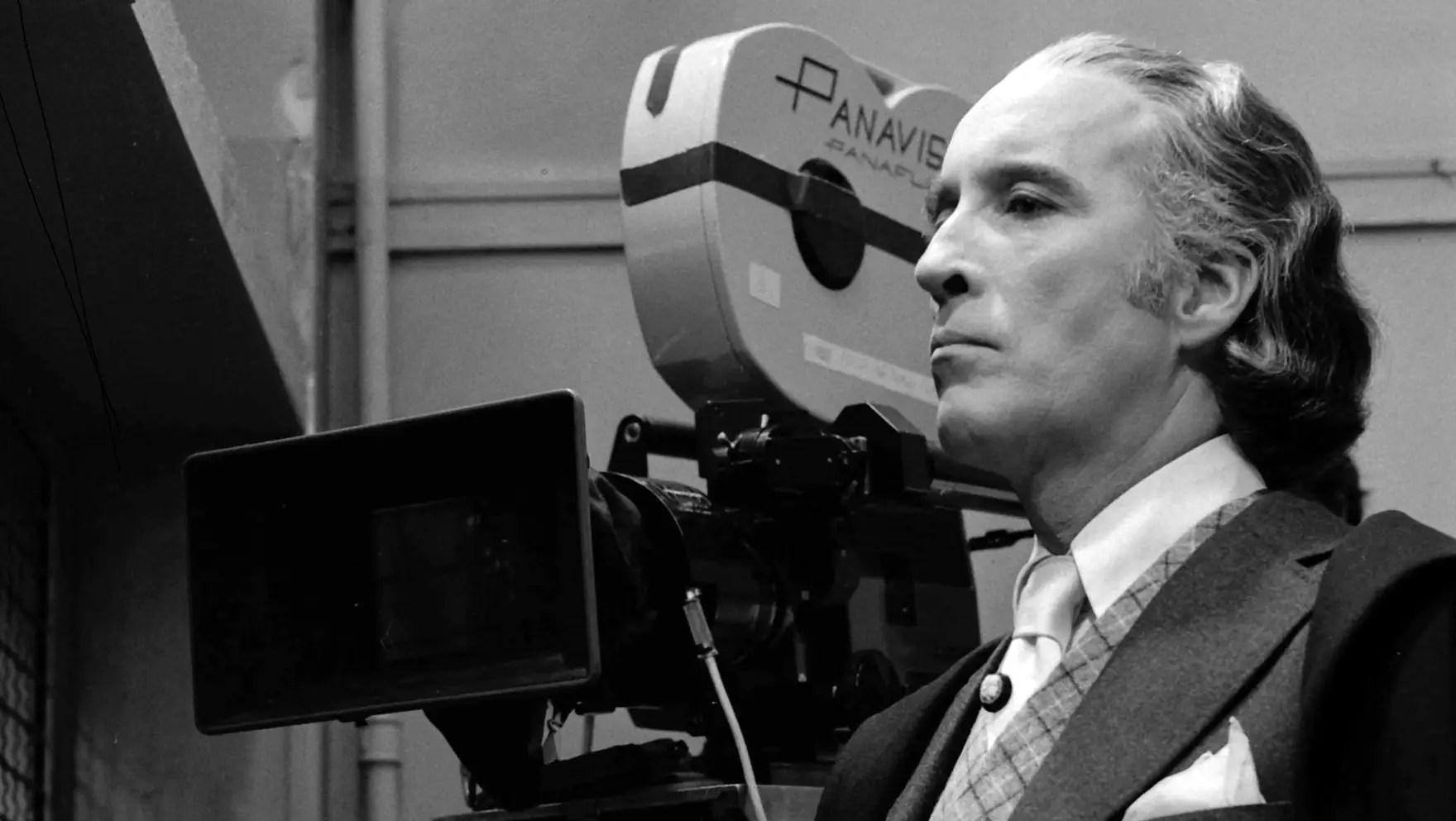 Cinéma Fantastique : 5 films incontournables de CHRISTOPHER LEE